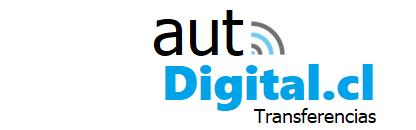 Transferencias Digitales para Vehículos, Transfiere 100% en linea en 30 minutos, Transfiere un Auto usado en 30 minutos,  vender auto usado, transferencia de dominio registro civil, notarias en internet, notarias para transferencia de auto. contrato de compraventa de auto
